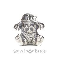 Spiritbeads Baby Girl