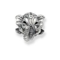 Spiritbeads Elefant