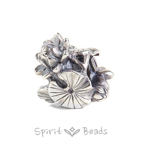 Spiritbeads Lotus Blume
