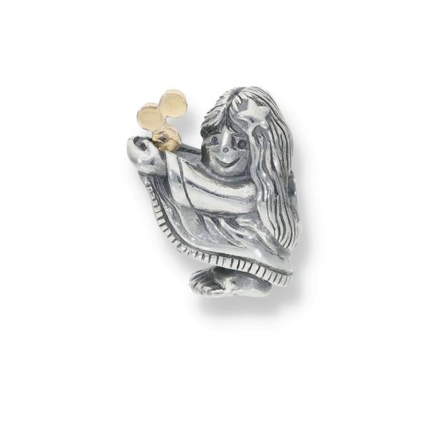 Spiritbeads Sterntaler Limited Edition